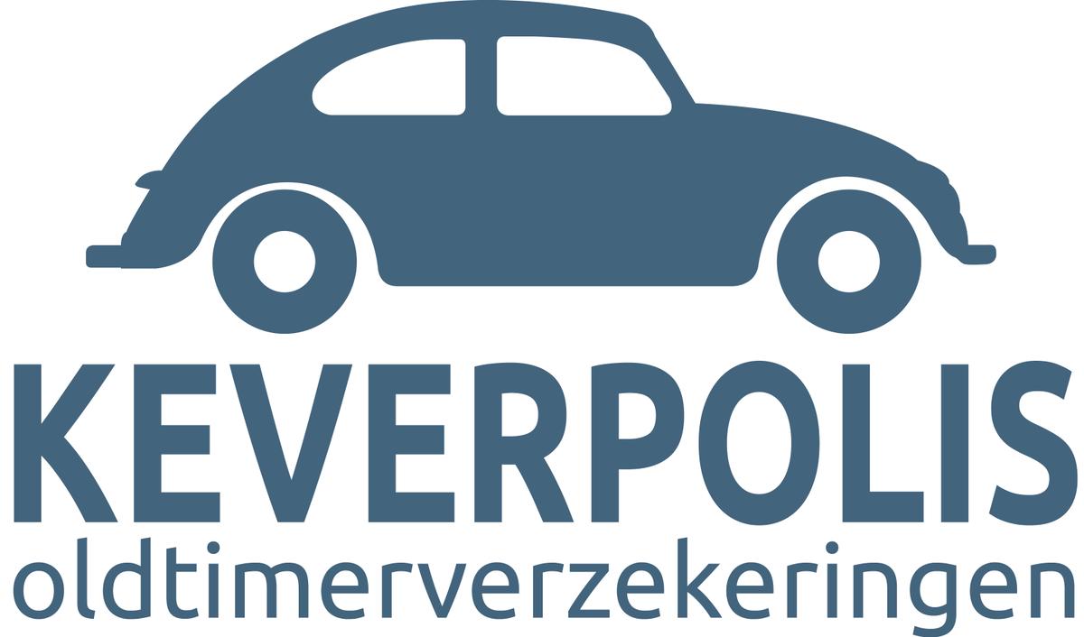 Keverpolis